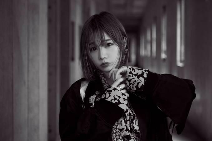 SILENT SIRENメンバー・あいにゃん(Ba)、絵本作家第2弾作品発売