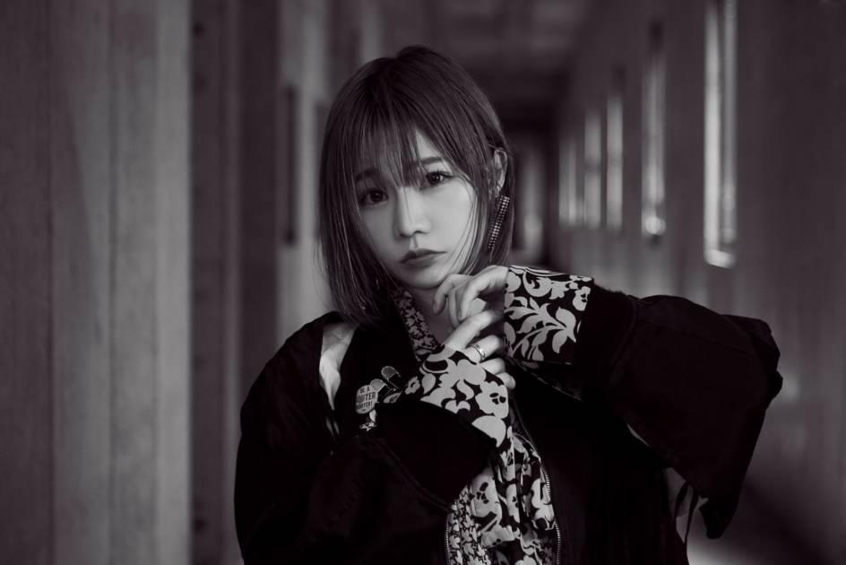 SILENT SIRENメンバー・あいにゃん(Ba)、絵本作家第2弾作品発売サムネイル画像