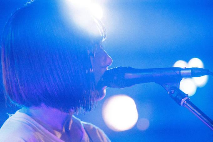 """PEDRO、デビューの地""""新代田FEVER""""にてツアー開幕&アンコールではデビューライブのリベンジも"""