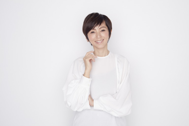 """渡辺満里奈、夫のネプチューン名倉に""""物申したいこと""""とは?「朝とか…」サムネイル画像"""