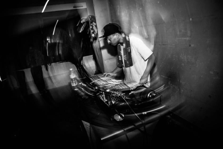 ULSD、JUMANJIのMUTAとRENAを客演に迎えた新曲をデジタルリリースサムネイル画像!