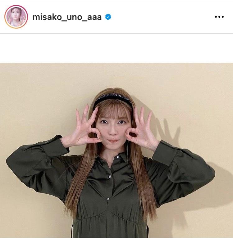 AAA宇野実彩子、後輩・めるるとの交流にファン歓喜「姉妹みたい」「見ていて癒し」