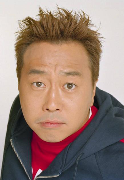 """三村マサカズ、さまぁ~ずの""""落ち期""""を語る「キツい思い出ばっか…」サムネイル画像!"""