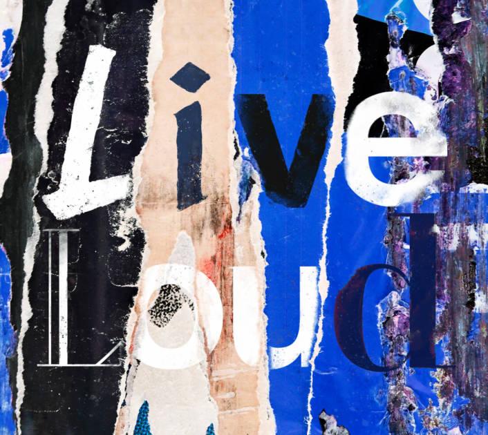 THE YELLOW MONKEY、20年ぶりのライブ・アルバム『Live Loud』リリースサムネイル画像