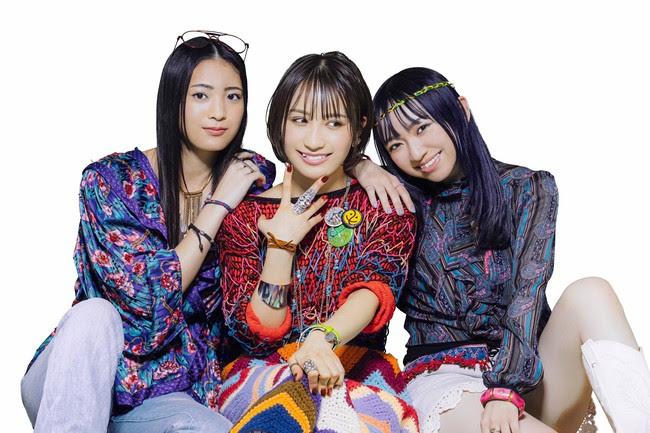 ダンス&ヴォーカルユニット『卒業☆星』が5thシングル「My Name is Rainbow」を発表