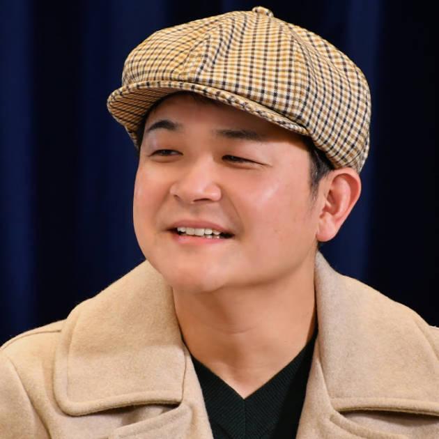 西野亮廣、千鳥ノブのテレビタレントとしての弱点?を指摘「アイドルの…」サムネイル画像!