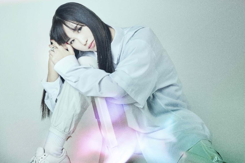 kiki vivi lily、K.V.L BANDでの「80denier」スタジオライブ映像公開サムネイル画像!