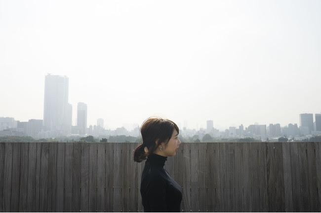 Babi、最新シングル「Orchid Hunter」をリリース