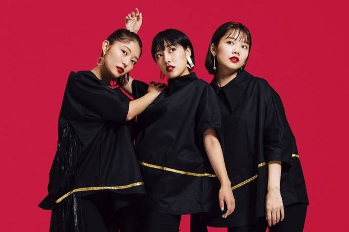 Jewel、新曲「Eeny, meeny, miny, moe」をリリース&5日間配信ライブ「Jewel Week!!!」の開催を発表