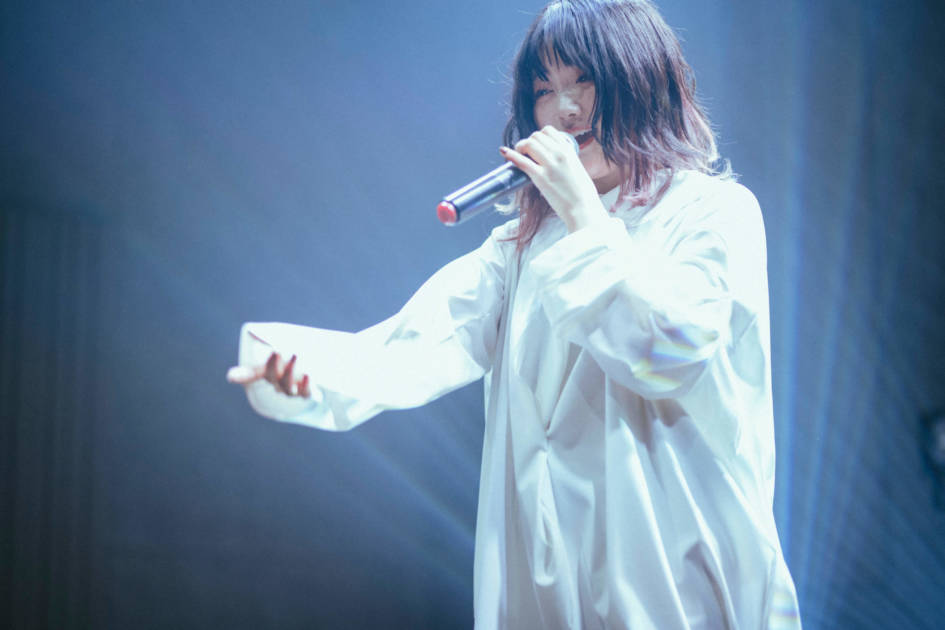 Cmiyc、コロナで10ヶ月延期となったデビューライブのダイジェスト映像公開サムネイル画像!