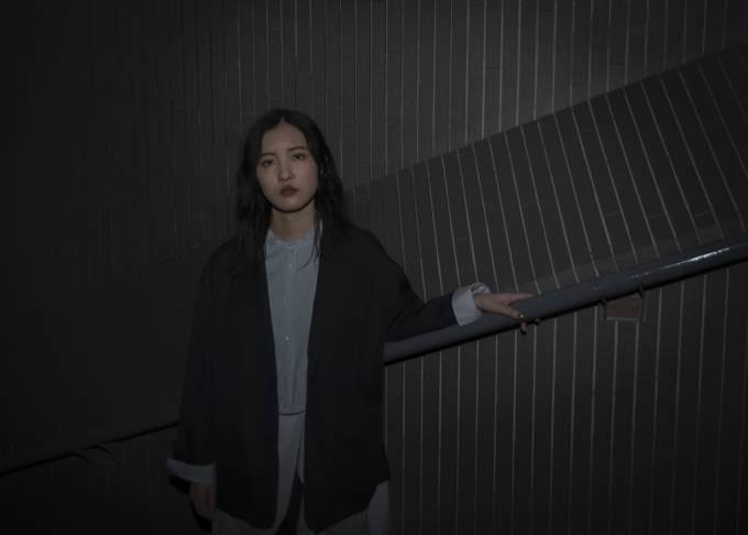 琴音、クラシックの名曲にSSW山崎あおいが作詞した配信シングルをリリース