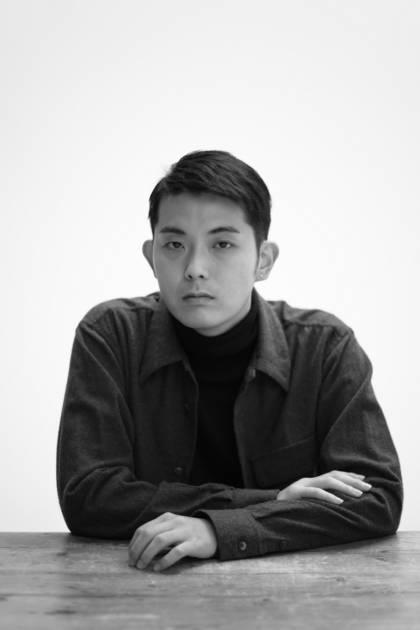 折坂悠太、5週連続で新作ミニアルバム『朝顔』収録曲のスタジオライブ映像を公開サムネイル画像