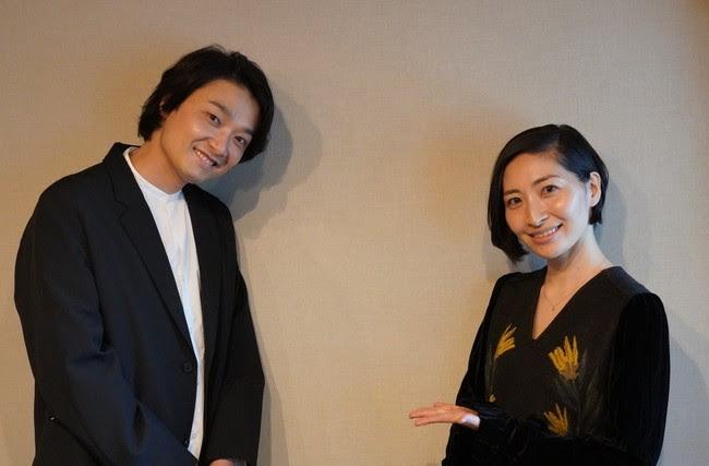 坂本真綾、アーティスト活動25周年を飾るデュエットアルバムの魅力を語る特別番組がオンエアサムネイル画像