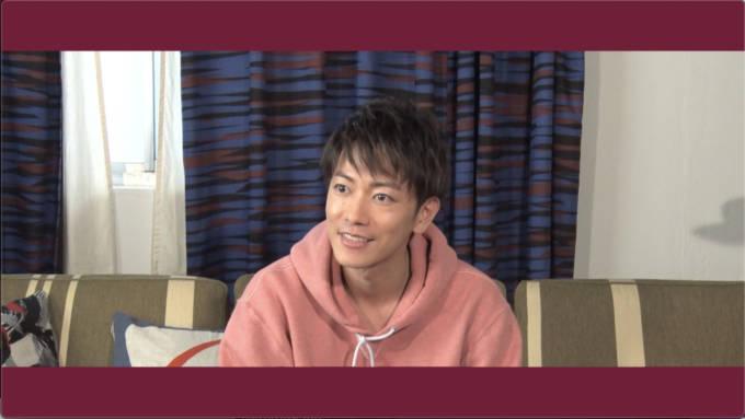 """佐藤健、最近""""幸せだな""""と感じたエピソードを明かす「この3回が本当に…」"""