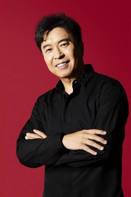 小曽根真、60歳記念のソロ・ピアノ・アルバム『OZONE 60』発売サムネイル画像