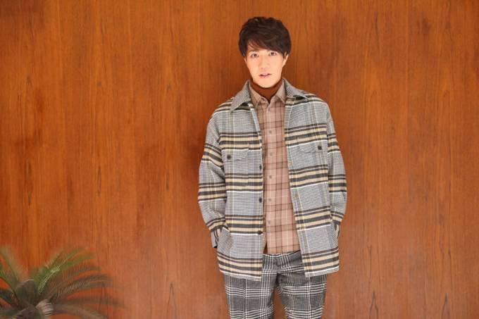 中澤卓也、「約束」新MV制作用写真を募集