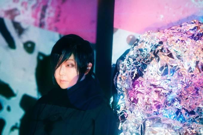 緒方恵美、オリジナルアルバム「劇薬 -Dramatic Medicine-」のMVを公開