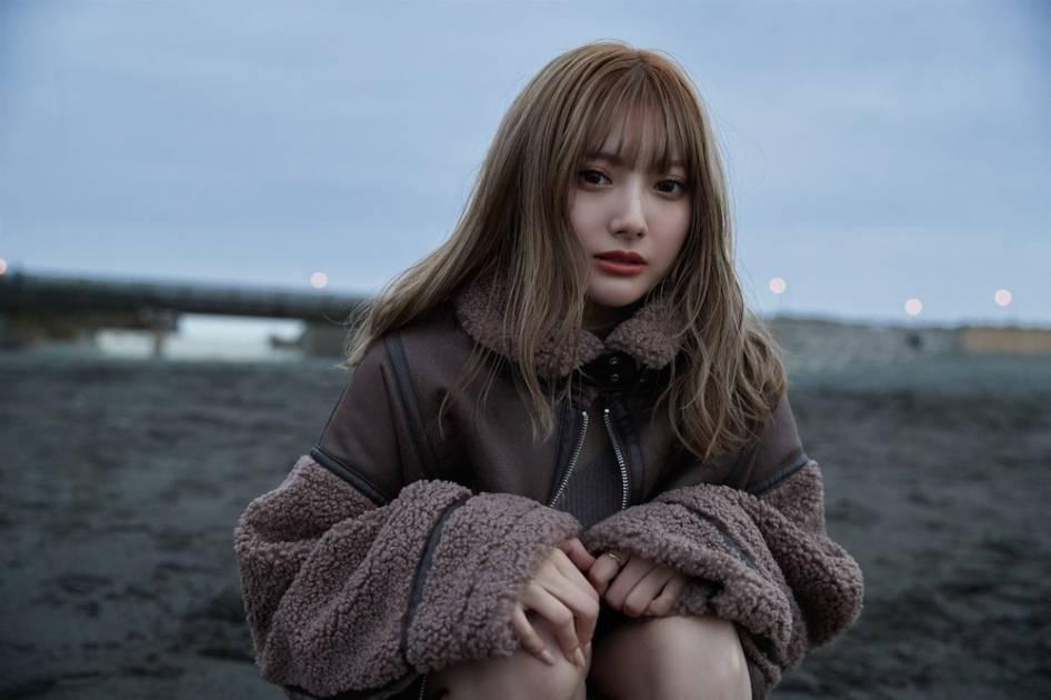 安斉かれん、新曲「キミとボクの歌」MV三部作の最終章が遂に公開サムネイル画像