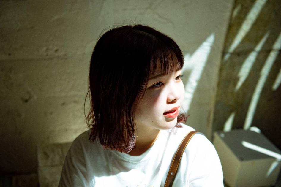 asmi、新曲『例えば』配信シングルリリース&メンヘラくんが監督を務めたMVも公開サムネイル画像