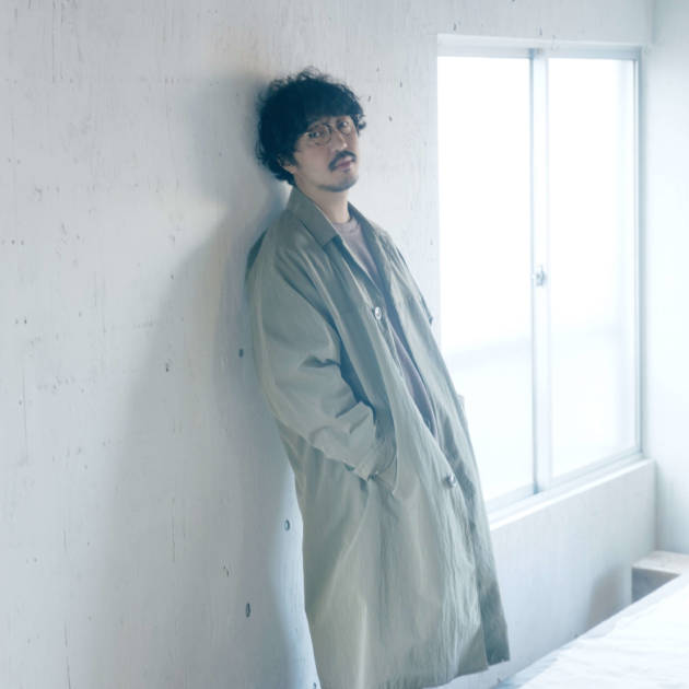 THE CHARM PARK、WOWOWオリジナルライブ番組『THE CHARM PARK x WOWOW SPECIAL LIVE』が放送・配信決定サムネイル画像