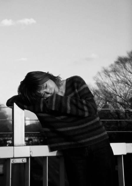 """大比良瑞希、対バン・イベント""""Natural Woman""""を3月20日にスタートサムネイル画像"""