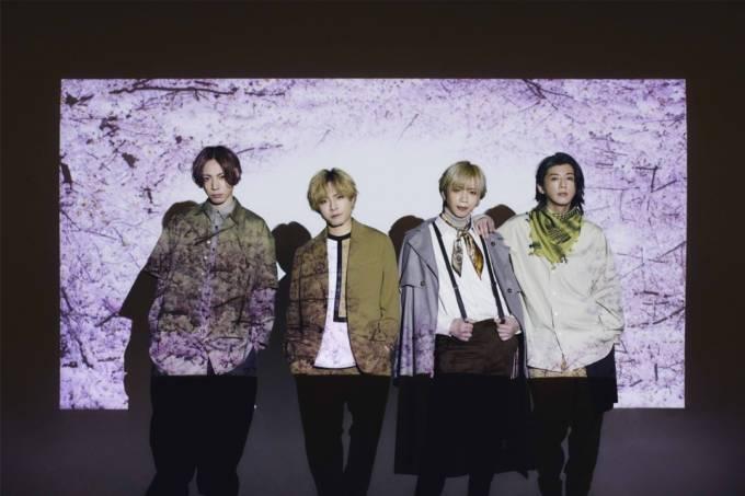 SHARE LOCK HOMES、原日出子&紫吹淳特別出演の「おかえり桜」MVが公開