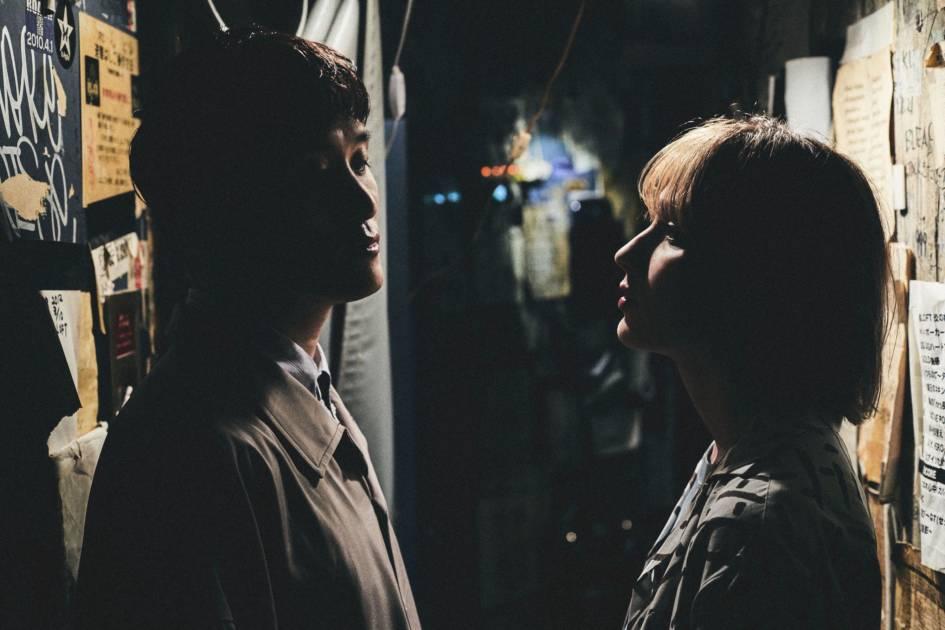 HONEBONE、『一本勝負 ツアー 2021』第1弾10公演開催決定サムネイル画像