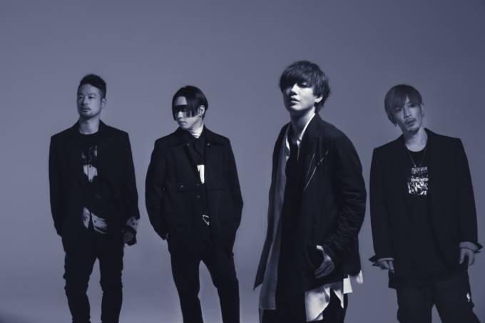 SPYAIR、ニューアルバム『UNITE』より新録曲「iris」先行配信スタート