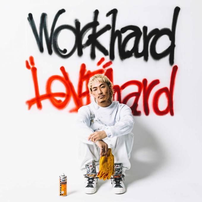 R&BシンガーソングライターMABU、初のBillboard LIVEワンマン公演が決定