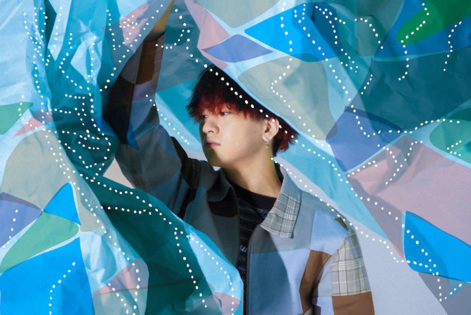 Rin音、新曲「春にふられて feat. クボタカイ」を緊急リリースサムネイル画像