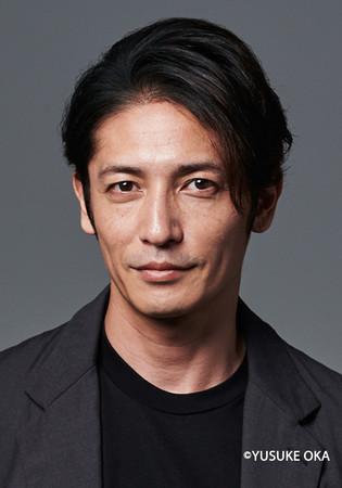 """玉木宏、昨年8月誕生の第1子と""""親子だと感じる瞬間""""明かす「本当に一緒の顔でしたね」サムネイル画像"""