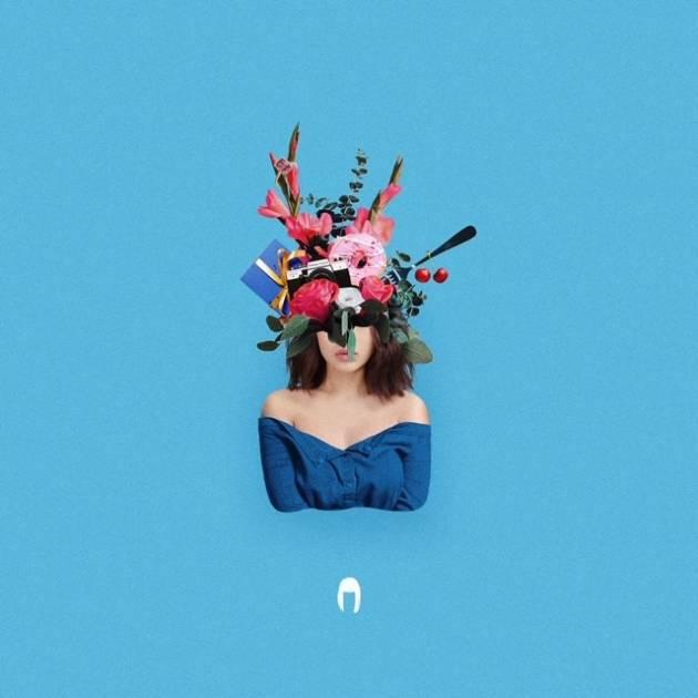 Anonymouz、3rd EP『Greedy』リリースサムネイル画像!