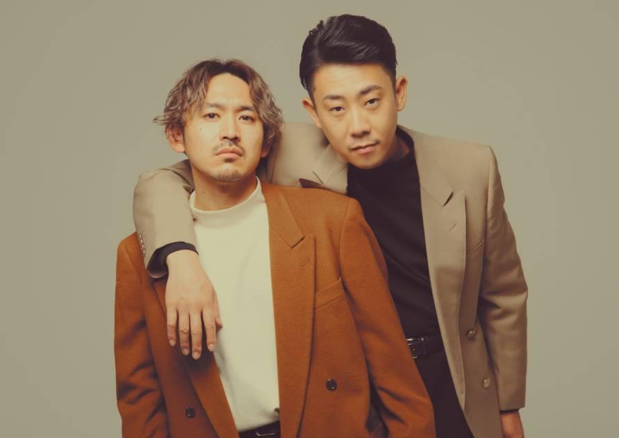 C&K、Sakiらがランクイン!今注目の歌詞ランキングはOWVが2週連続で首位獲得サムネイル画像!