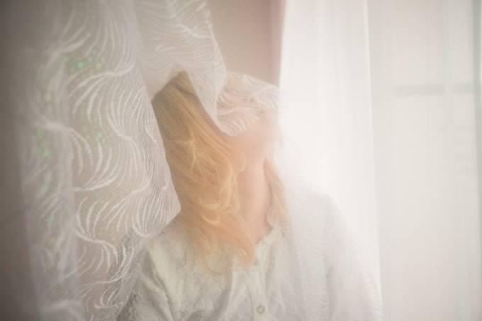 西片梨帆、約1年ぶりとなる有観客単独公演「恍惚な人」を4月30日(金)開催決定
