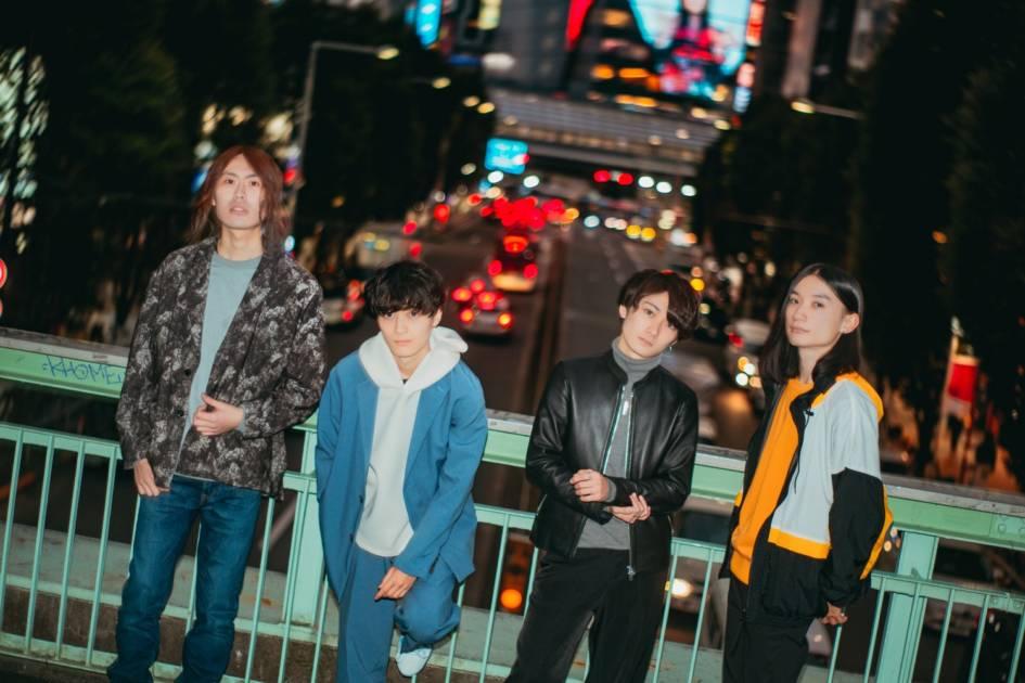 シロとクロ、東京にて昼・夜2回公演の自主企画開催決定サムネイル画像