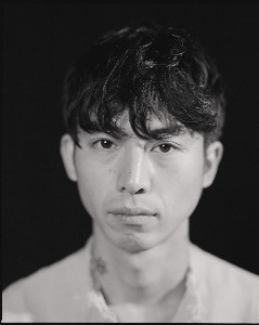 下津光史、ソロアルバム「Transient world」よりリードトラックとなる「bird song」の MVが公開