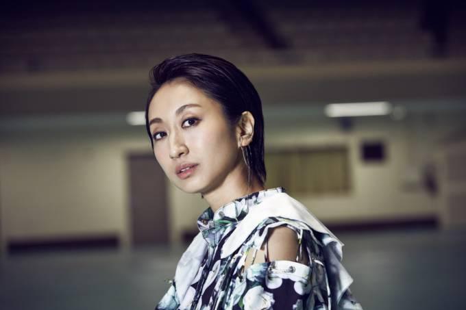 Ms.OOJA、悲願の初・日本武道館公演へのアンセム「はじまりの時」が中部電力パワーグリッド「全力の電力。」2021年度CMソングに決定