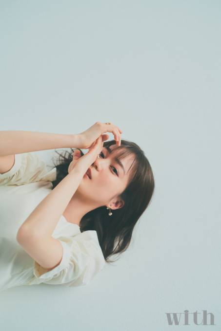 """乃木坂46・生田絵梨花、""""MYルール""""を明かす「私は天才ではないので…」"""