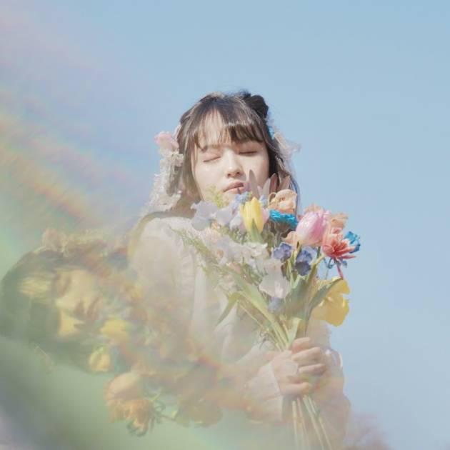 宅録ミュージシャンMoemiソロプロジェクト「TweakTweek!!」、初のリリース楽曲「うわばみの恋」が配信開始サムネイル画像!