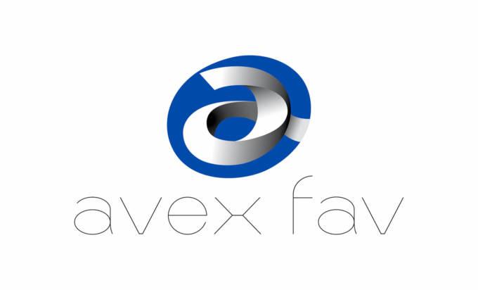 エイベックスが新たな総合型YouTuberエージェンシー「avex fav」を設立