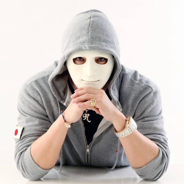 Youtuberラファエル、オリジナル曲の第一弾が販売スタートサムネイル画像