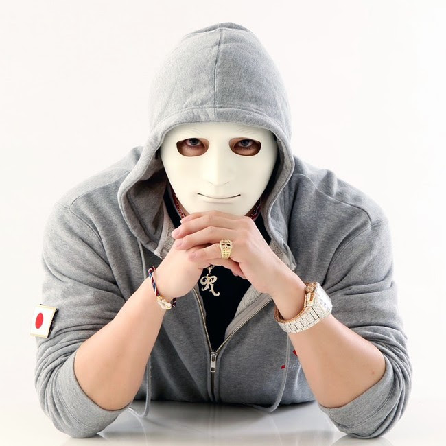 Youtuberラファエル、オリジナル曲の第一弾が販売スタート