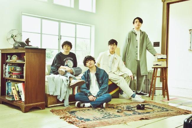 kobore、6月9日にNEW EP「Orange」をリリース