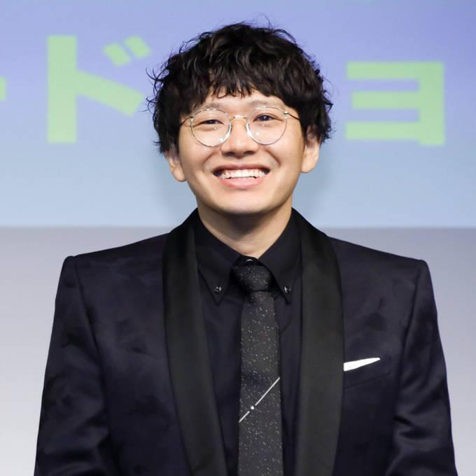 """「ラブラブですね」ミキ・亜生、愛猫の""""大歓喜""""な瞬間明かし反響「これはたまらん」"""