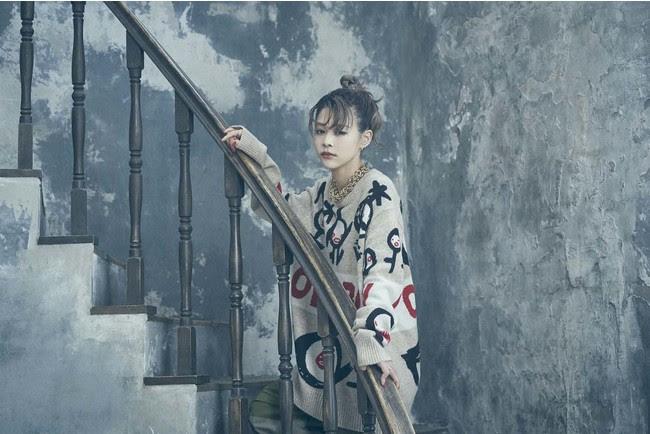 ロザリーナ、2nd Full Album「飛べないニケ」発売記念の生配信&デジタルキャンペーンが決定サムネイル画像
