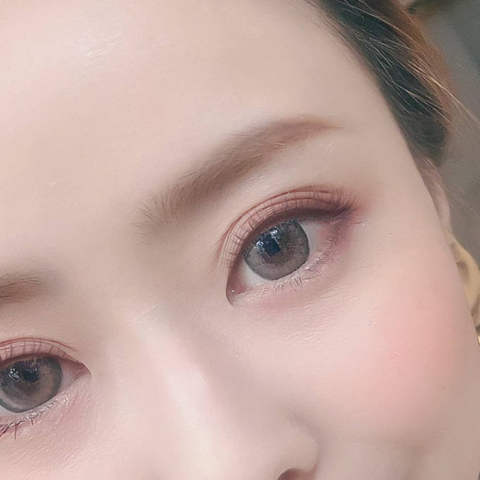"""【プロが教える】なりたいイメージで眉毛がガラリ!印象別""""簡単""""眉の描き方!"""