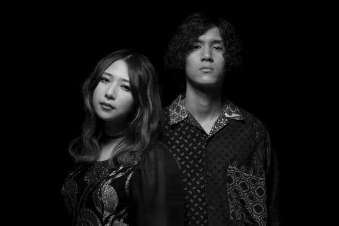 GLIM SPANKY、書き下ろしの新曲「風は呼んでいる」abn長野朝日放送開局30周年テーマソングに決定