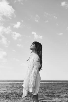 AKINA、カバーした「Amazing Grace」が吉永小百合主演映画『いのちの停車場』予告映像使用曲に抜擢