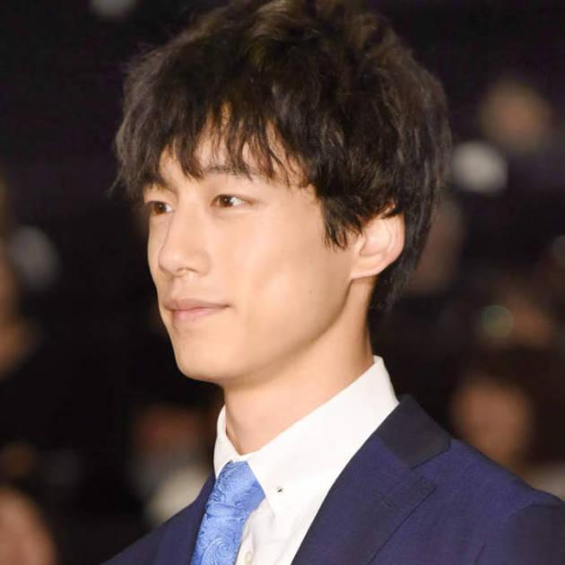 坂口健太郎、BTSメンバーとの交流を明かす「ずーっと、連絡を…」サムネイル画像