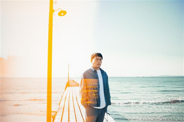 KIRINJI、2021年第1弾シングル「再会」が4月14日に配信決定
